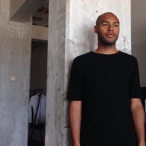 Marck Jamz at Illusion'E Agency